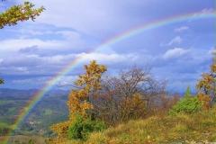 arcobaleno-a-Solara