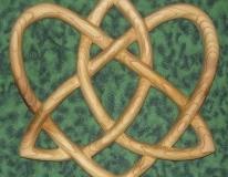 Trinity-heart