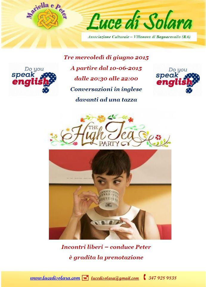 2015 06 english