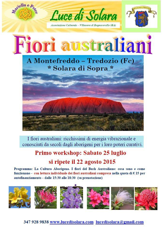 2015 07 25 2015 08 22 australia a montefreddo