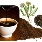 dandelion-coffee e
