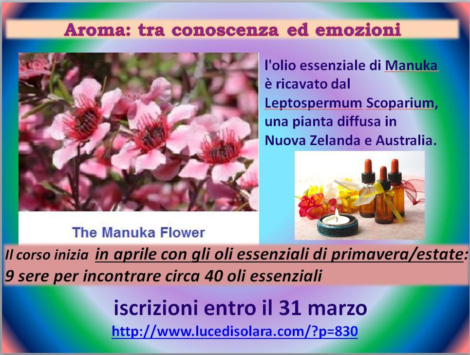 per fb aromaterapia 2016 primavera