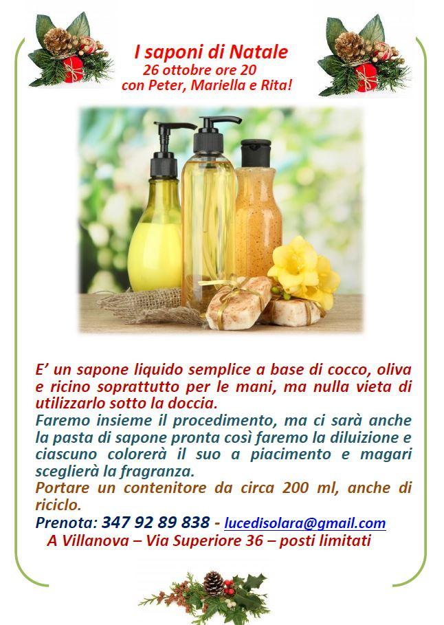 2016-10-26-sapone-liquido