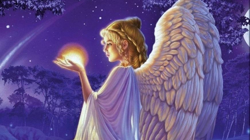 angel-festa-della-luce-2016